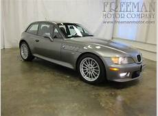2002 BMW Z3 30i Coupe German Cars For Sale Blog