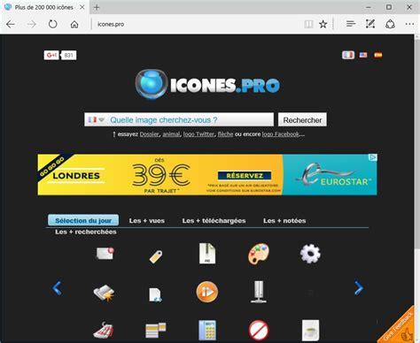 icone raccourci bureau windows 10 changer une icône de raccourci médiaforma