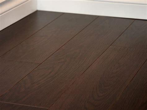 Dark Walnut  Nature Prints Floors