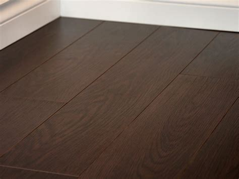 Pictures Of Dark Hardwood Floors Walnut HARDWOODS DESIGN