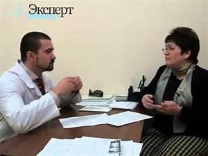 Литва лечение артроза