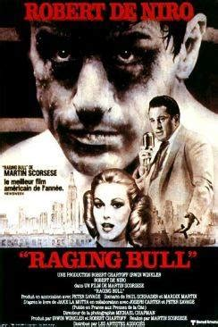 voir regarder raging bull complet film streaming vf november criminals streaming gratuit complet 2017 hd vf en