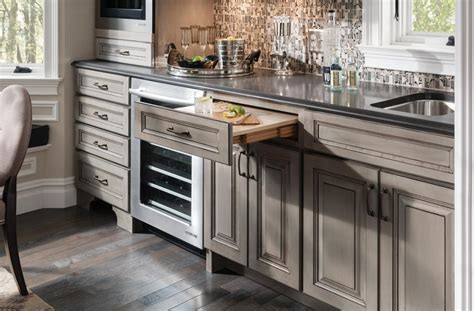 medallion cabinetry lakeville kitchens long island