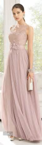 robe de soirã e longue pas cher pour mariage la robe de soirée 60 idées modernes archzine fr