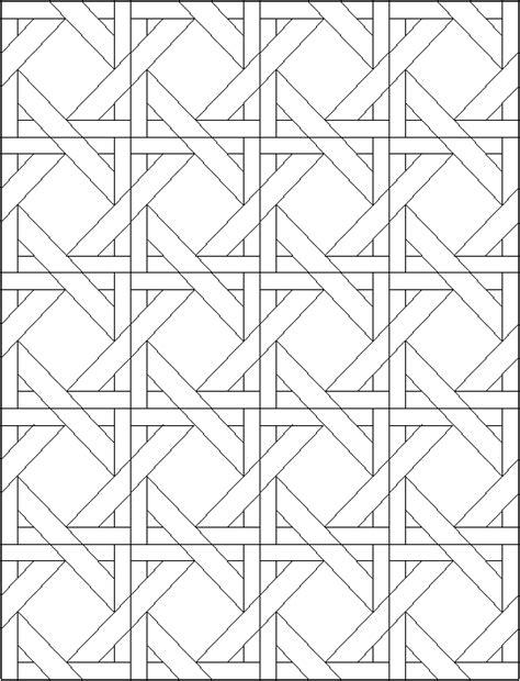 quilt coloring pages quilt coloring sheets 1019 203 kb jpeg quilt square