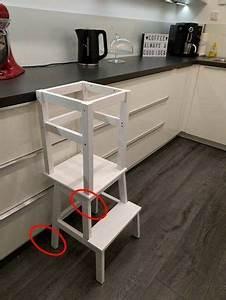 Ikea Hacks Kinder : learning tower ikea hack diy kinderzimmer lernturm und kinder zimmer ~ One.caynefoto.club Haus und Dekorationen