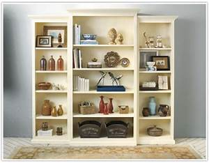 Annette's 7 Golden Styling Rules for a Bookshelf - How To