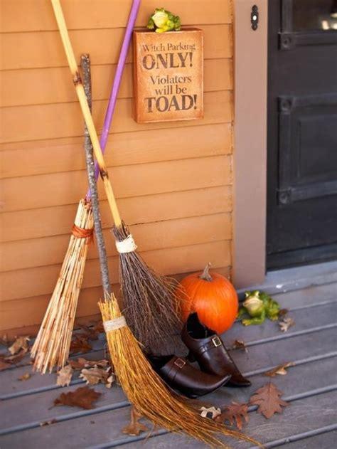 diy ideas  theming  home   spirit  autumn