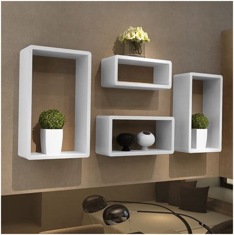 ikea shelves uk beautiful interio  floating corner