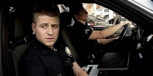 Gotham Fox Series Casts Ben McKenzie As Detective James Gordon