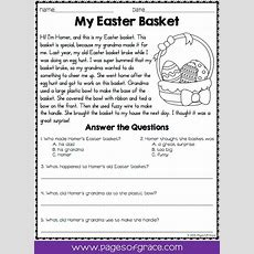 Best 25+ Comprehension Questions Ideas On Pinterest