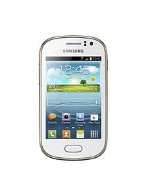samsung phone price samsung galaxy fame phone price and features in the