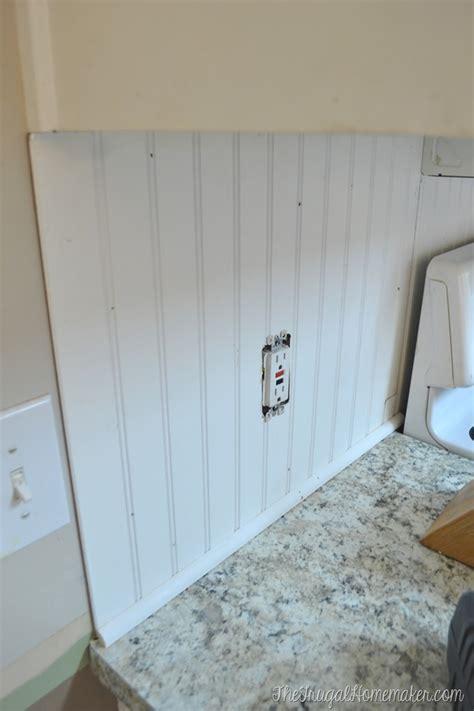 kitchen ideas westbourne grove kitchen backsplashes corner trim for bathroom design