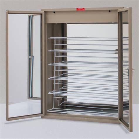 click kitchen cabinets uvc sterilization cabinet 2253