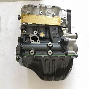 376 Engine For Daihatsu Charade Xiali G100 Buy 376 Engine