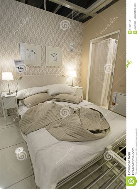 chambre de commerce malaisie ikea chambre a coucher