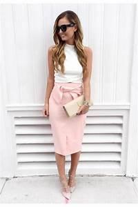 Idee Sympa Pour Bapteme : robe bapteme femme marraine ~ Farleysfitness.com Idées de Décoration