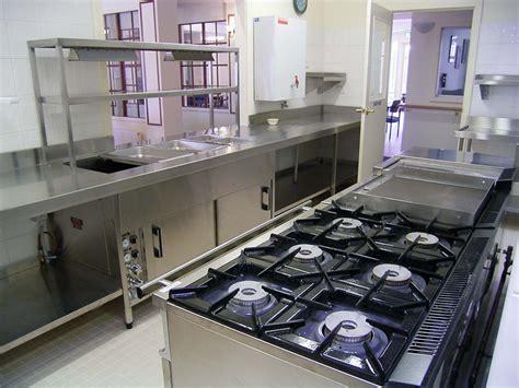 hotel kitchen design kitchen and hotel equipments in bangalore 1706