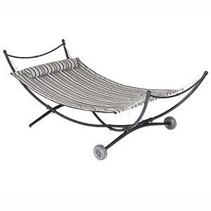 Stand Alone Hammocks by 17 Best Ideas About Stand Alone Hammock On