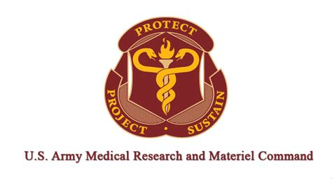 Army Medical Research Fy2016 Broad Agency Announcement