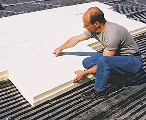 Was Kann Man Auf Dem Balkon Verlegen : flachdach d mmen eine sache f r profis oder erfahrene ~ Articles-book.com Haus und Dekorationen