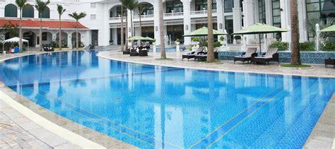 hanoi hotel with swimming pool hanoi spa hotel