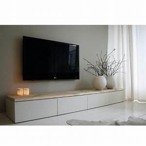Ikea Besta Konfigurator : 1000 ideas about tv wall design on pinterest tv wall decor tv decor and tv stand decor ~ Orissabook.com Haus und Dekorationen