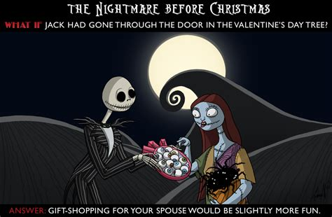 Nightmare Before Christmas Meme - nightmare before christmas meme christmas decorating