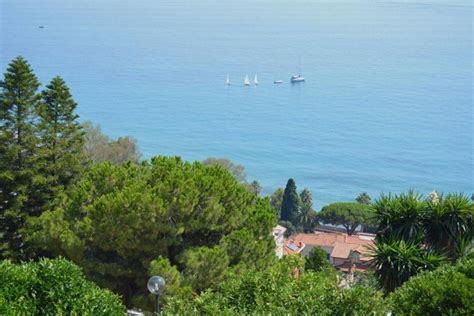 Le Terrazze Sanremo by Le Terrazze Appartamenti Vacanze Sanremo Compare Deals