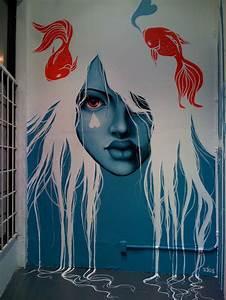Best 25+ Urban art ideas on Pinterest | Street art, Urban ...
