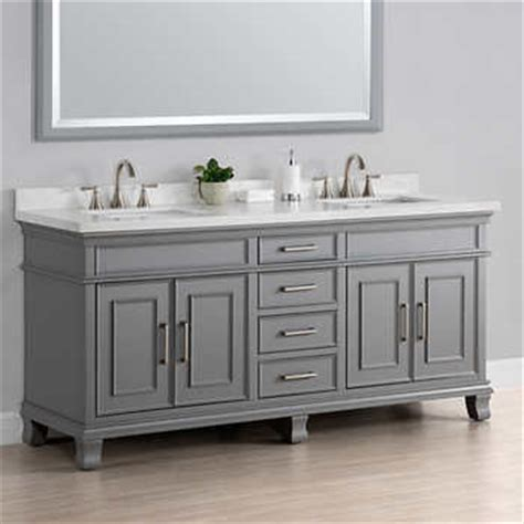 Costco Sink Vanity by Vanities Costco