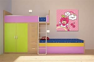 Tableau Deco Chambre : tableau enfant tableaux d co enfant d coration murale chambre d 39 enfants izoa izoa ~ Teatrodelosmanantiales.com Idées de Décoration