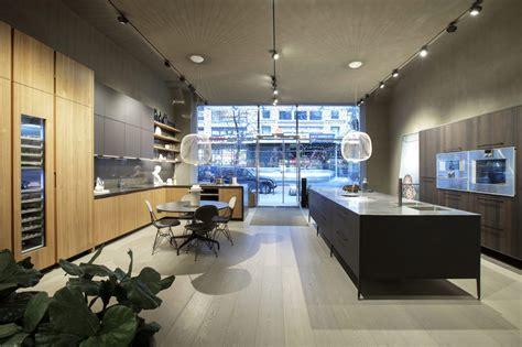 cesar nyc kitchens luxury italian kitchens