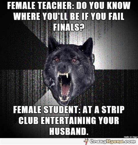 Funny Wolf Memes - 17 images about funny pics on pinterest christmas quotes friday funny pictures and lol funny
