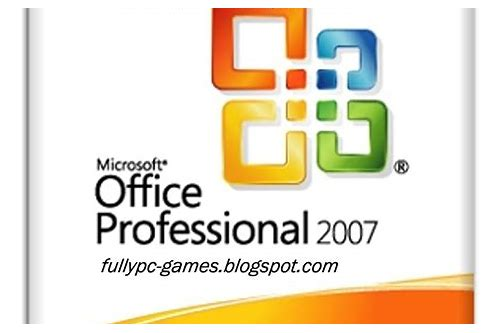 office 7 full download