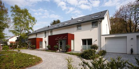 Grundriss Veraendern Das Haus Waechst Innen by Einfamilienhaus Umbauen Zweifamilienhaus Home Ideen