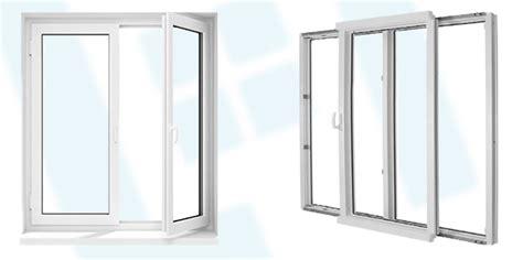 advantages  disadvantages  sliding windows  casement windows