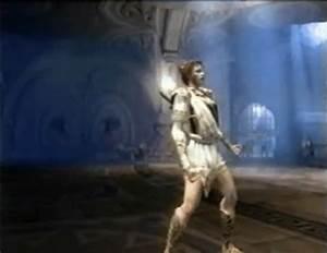 Image - Athena costume-.png - God of War Wiki - Ascension ...