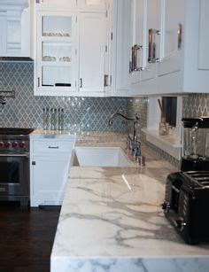 moroccan tile kitchen backsplash 1000 images about design it the backsplash on 7852