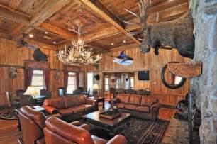 Weatherby Furniture by The Outdoor Group Broadcast Media Luxury Sporting