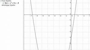 Schnittpunkte Mit Koordinatenachsen Berechnen : schnittpunkt schnittpunkte einer parabel mit den koordinatenachsen mathelounge ~ Themetempest.com Abrechnung
