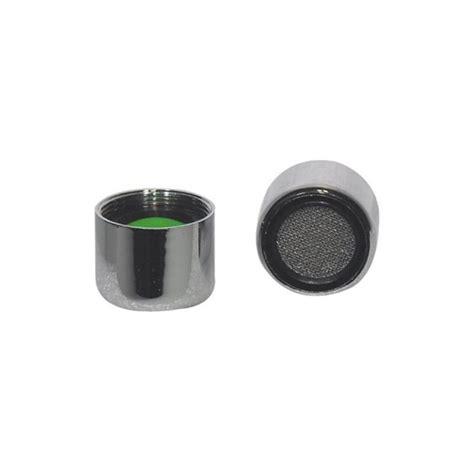 rubinetti filtro areatore rompigetto filtrino filtro femmina lavabo bidet