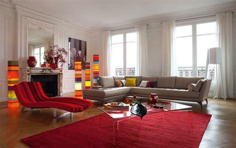 roter teppich wohnzimmer haus renovieren mit umweltfreundlichen mitteln geht es besser