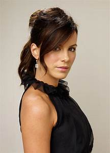 Kate Beckinsale summary | Film Actresses  Kate