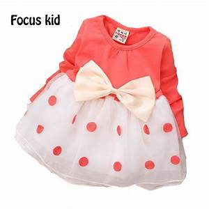 Baby Girl Clothes Pictures to Pin on Pinterest - PinsDaddy