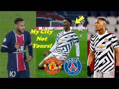Download Famous Football Players Reaction To Psg 1 3 ...