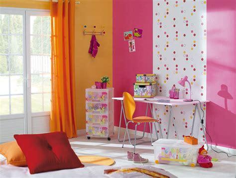 papier peint chambre adulte chantemur exemple papier peint chambre fille à drancy contrat
