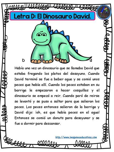cuentos  ninos  ninas  las letras el abecedario  imagenes educativas