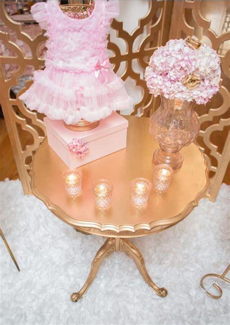 sweet pink blush baby shower baby shower ideas