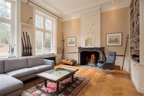 Huis Te Koop Overveen huis te koop duinlustweg 36 2051 ab overveen funda
